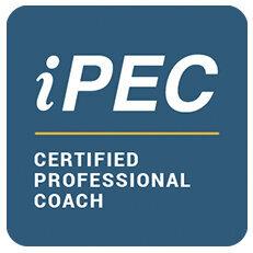 ipec certified professional